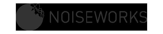 nw_logo_web