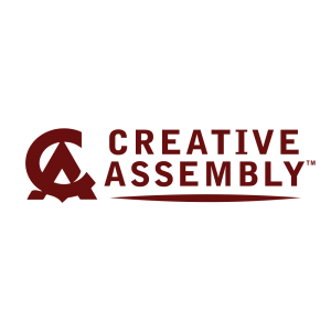 creative_assembly