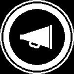 services_audiodirection_white