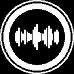 services_sounddesign_white