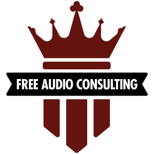 freeconsulting_achievement-300x300@2x