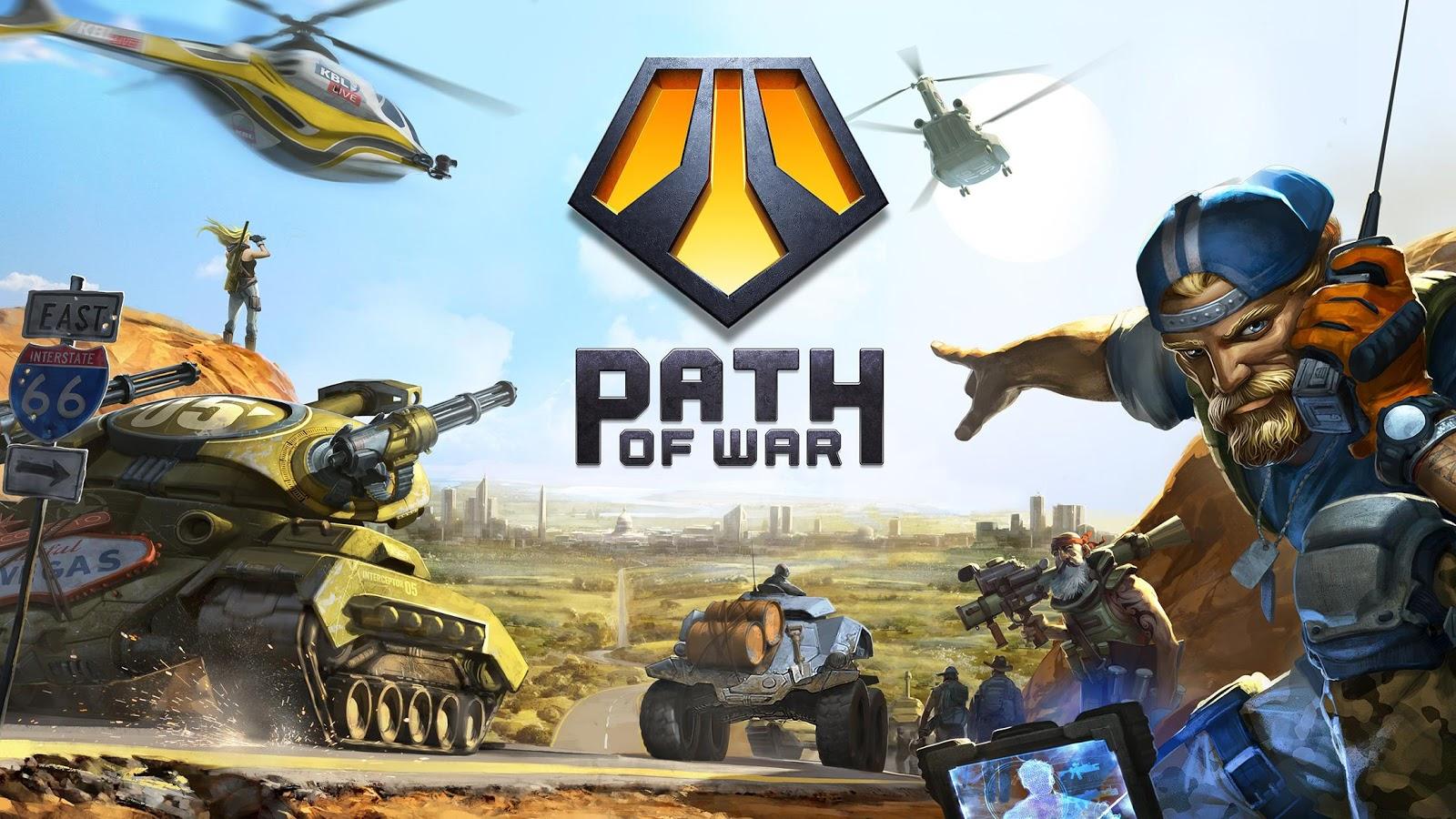path_of_war