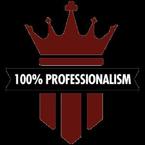 pro_achievement