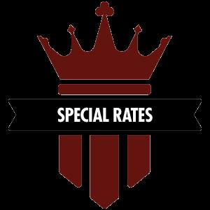 specialrates_achievement-300x300@2x
