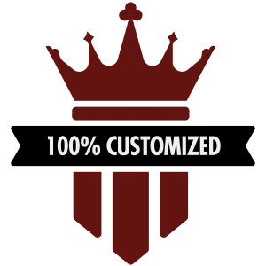 quality_achievement_customized