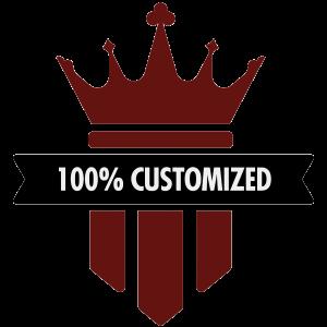 quality_achievement_customized