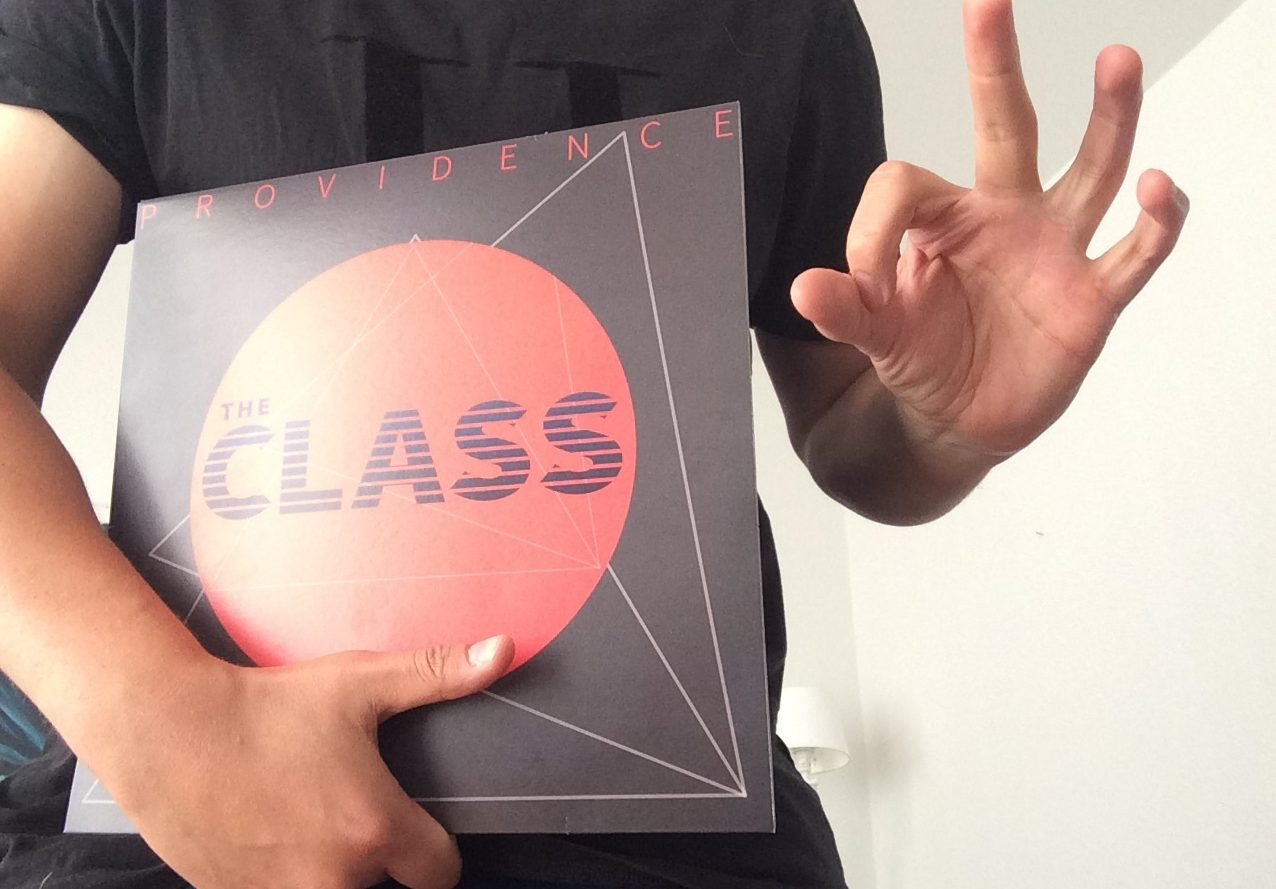 the_class_are_we_stars