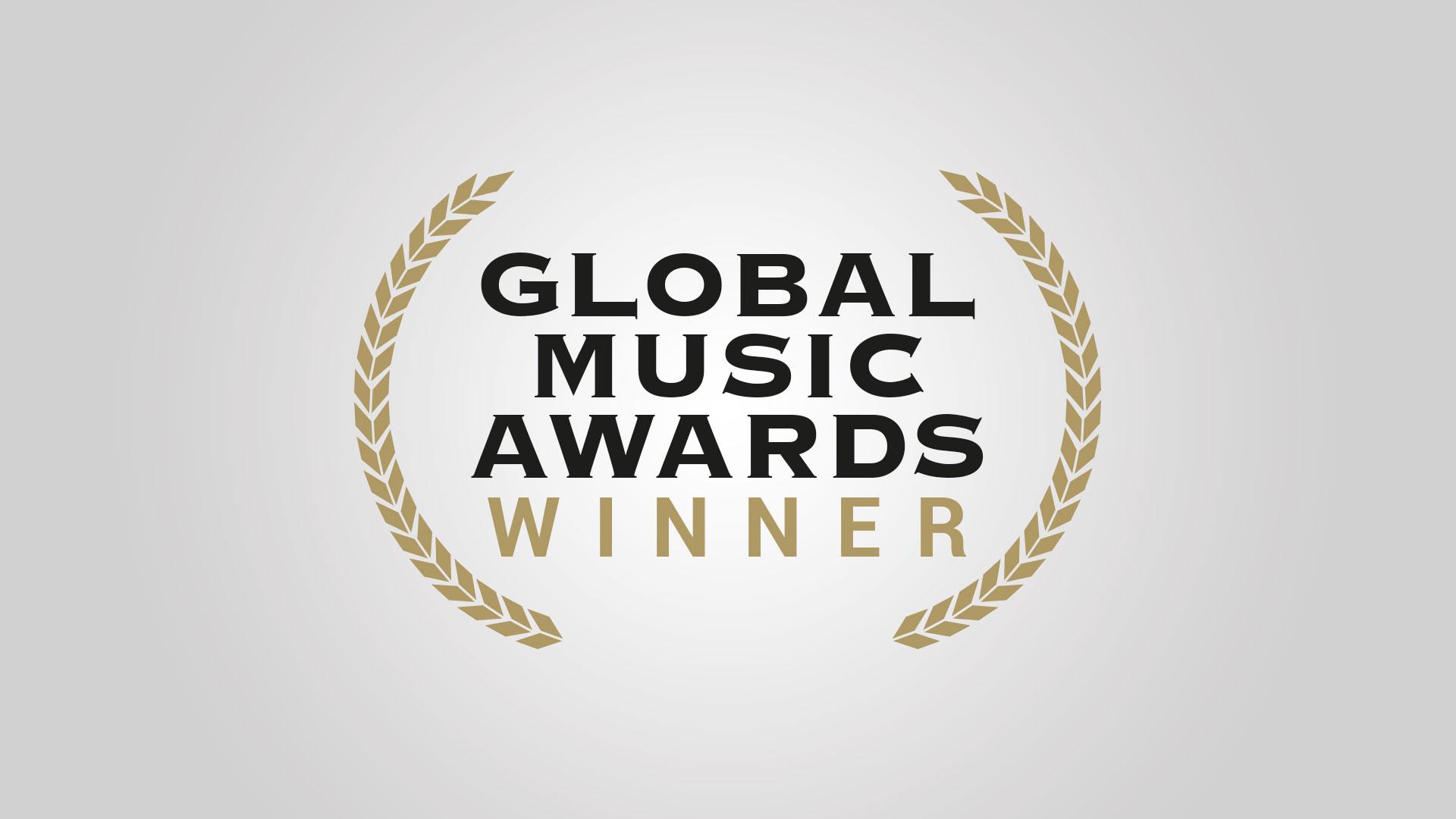 gma_winner