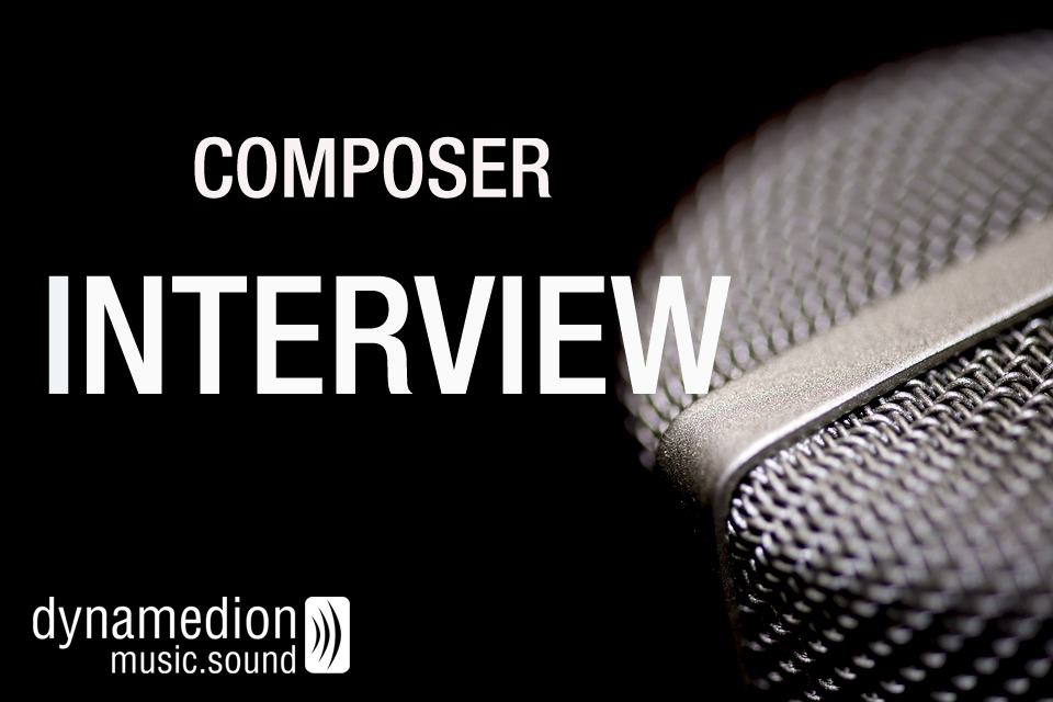 composer_interview