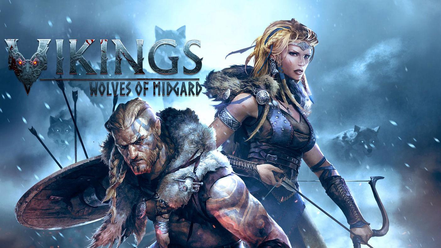 Vikings_final