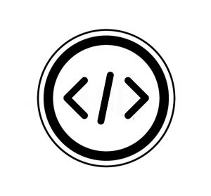 Audio_Coding_icon