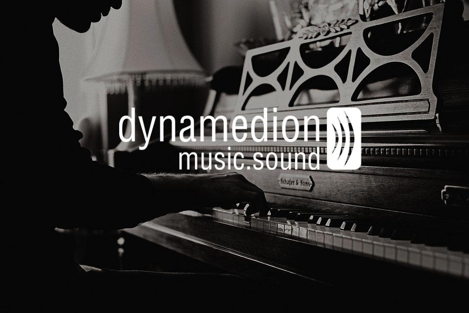 main_demo_dyn