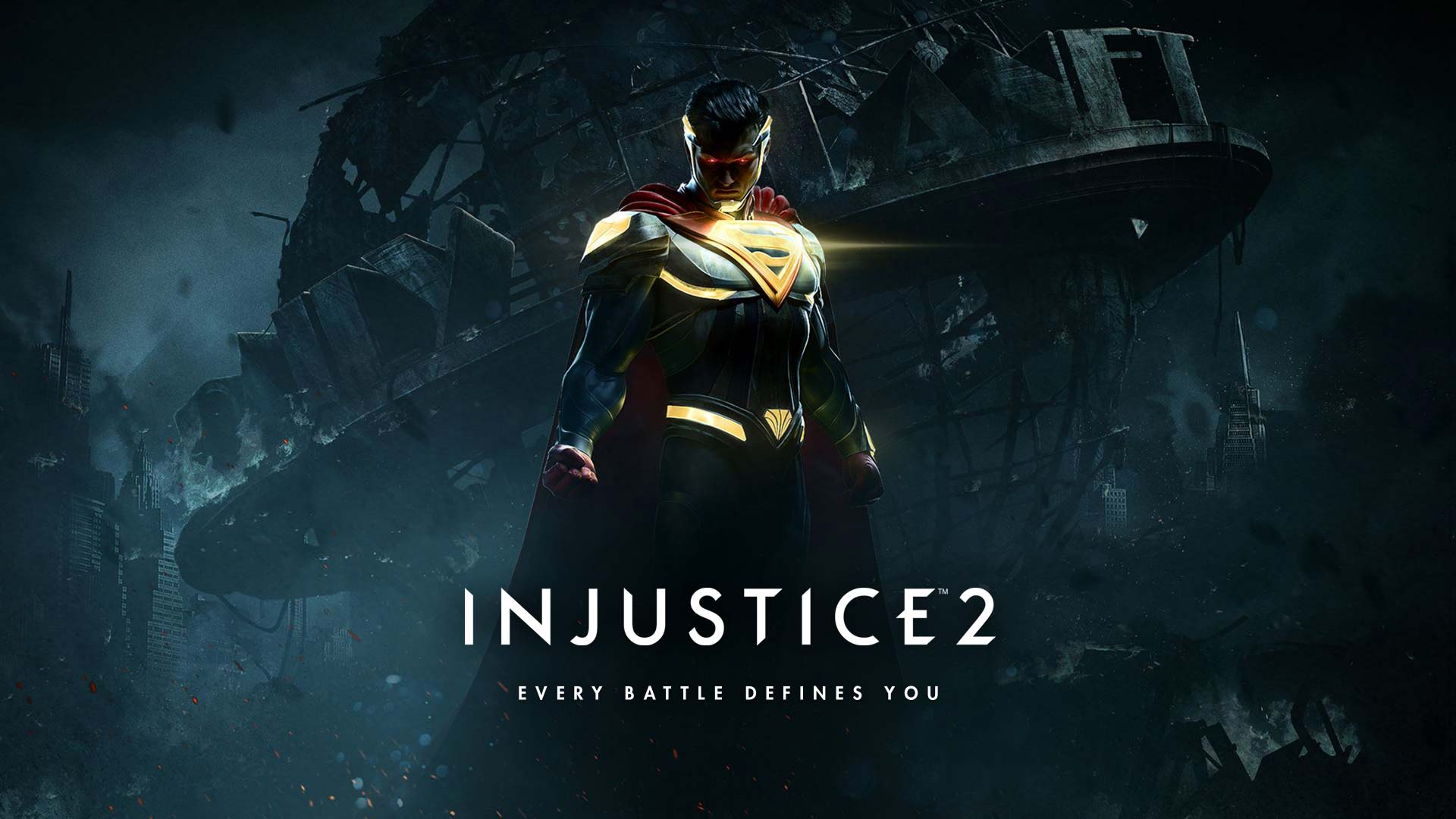 injustice2_feature