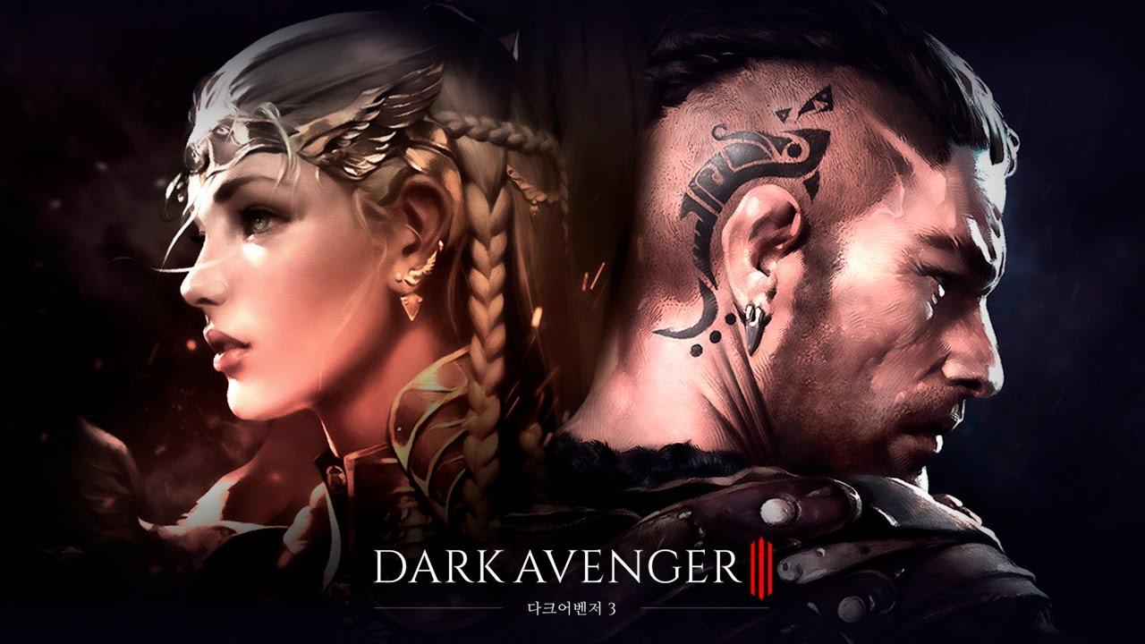 dark_avengers2