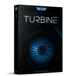 BOOM-Interactive-Turbine-plugin