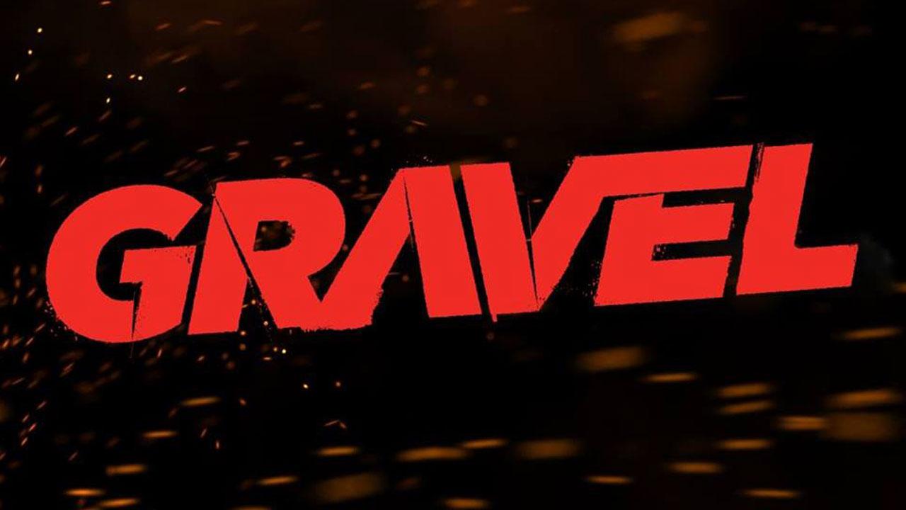 gravel-v1-508906