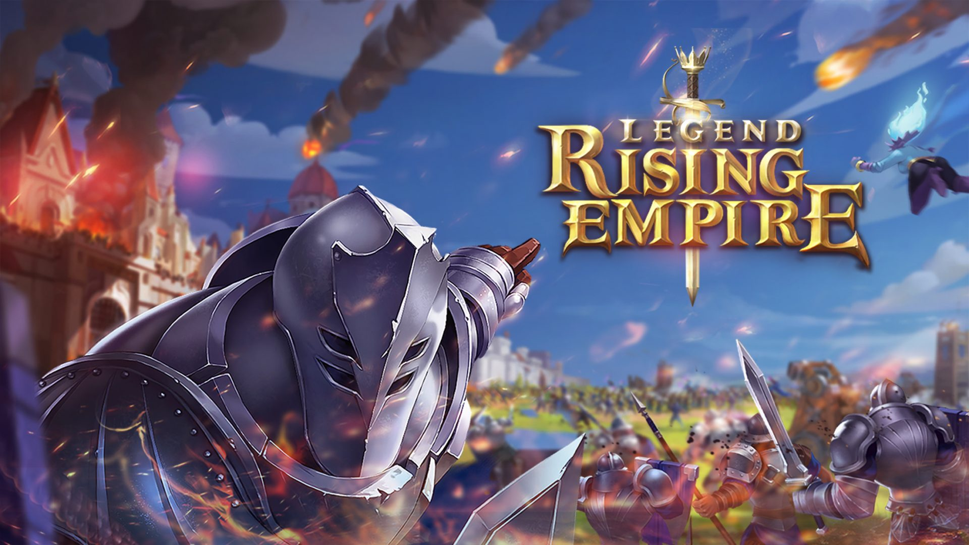 legendrisingempire